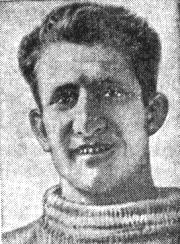 Мягков Владимир Андреевич